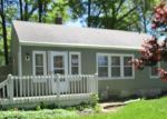 Foreclosed Home in Elyria 44035 166 LEXINGTON AVE - Property ID: 4149008
