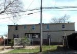 Foreclosed Home in Central Islip 11722 2 DATE ST - Property ID: 4149039