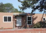 Foreclosed Home in Santa Fe 87505 2066 CALLE LORCA - Property ID: 4149058