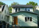 Foreclosed Home in Newark 7106 77 SCOFIELD ST - Property ID: 4149059