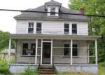 Foreclosed Home in Swedesboro 8085 2434 CENTER SQUARE RD - Property ID: 4149061