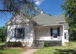 Foreclosed Home in Russellville 65074 5313 MARION ST - Property ID: 4149070