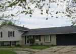 Foreclosed Home in New Baltimore 48047 47356 ATWATER ST - Property ID: 4149124
