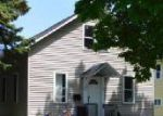 Foreclosed Home in Ludington 49431 407 4TH ST - Property ID: 4149126