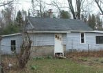 Foreclosed Home in Hart 49420 258 W FILMORE RD - Property ID: 4149140