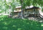 Foreclosed Home in Leavenworth 66048 420 TOPEKA AVE - Property ID: 4149145