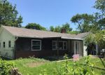 Foreclosed Home in Indianapolis 46219 2643 SICKLE RD - Property ID: 4149151