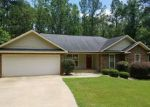 Foreclosed Home in Fortson 31808 805 REYNOLDS RD W - Property ID: 4149171