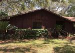 Foreclosed Home in Lake Mary 32746 599 S COUNTRY CLUB RD - Property ID: 4149179