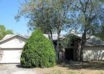 Foreclosed Home in Spring Hill 34609 11291 COUNTRYWOOD CT - Property ID: 4149197
