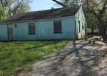 Foreclosed Home in New Castle 19720 216 KEISER PL - Property ID: 4149202