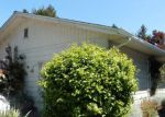 Foreclosed Home in Eureka 95503 3665 DOLBEER ST - Property ID: 4149209