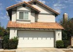 Foreclosed Home in Riverside 92506 6731 DOVE LN - Property ID: 4149213