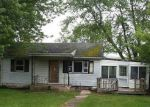 Foreclosed Home in Mountain Dale 12763 7 PARK LN - Property ID: 4149229
