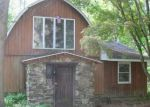 Foreclosed Home in Lebanon 6249 216 MCCALL RD - Property ID: 4149239