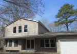 Foreclosed Home in Medford 11763 853 OLD MEDFORD AVE - Property ID: 4149253