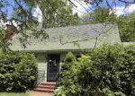 Foreclosed Home in Plaistow 3865 20 NORTH AVE - Property ID: 4149255