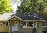 Foreclosed Home in Highland Lakes 7422 236 WISCASSET RD - Property ID: 4149263