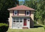 Foreclosed Home in Fruitland 21826 514 SHARPS POINT RD - Property ID: 4149286