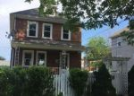 Foreclosed Home in Bethlehem 18017 1209 CARLISLE ST - Property ID: 4149311