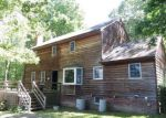 Foreclosed Home in Warsaw 22572 94 CAVALIER TRL - Property ID: 4149316