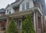 Foreclosed Home in Allentown 18103 1031 LEHIGH ST - Property ID: 4149333