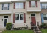 Foreclosed Home in Rosedale 21237 5017 BRIDGEFORD CIR - Property ID: 4149340