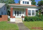 Foreclosed Home in Louisville 40212 503 N 39TH ST - Property ID: 4149384
