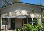 Foreclosed Home in Newcastle 82701 111 W WOODSTOCK ST - Property ID: 4149422