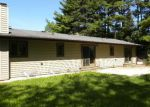 Foreclosed Home in Oconomowoc 53066 W360N7374 CAROL LN - Property ID: 4149429