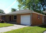 Foreclosed Home in Green Bay 54302 1816 NEWBERRY AVE - Property ID: 4149430