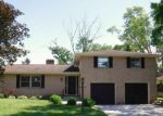 Foreclosed Home in Hilliard 43026 3509 RIDGEWOOD DR - Property ID: 4149450