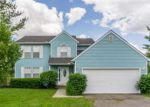 Foreclosed Home in Marysville 43040 1582 REBECCA DR - Property ID: 4149452