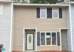 Foreclosed Home in Chesapeake 23321 3555 RADFORD CIR - Property ID: 4149469