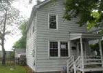 Foreclosed Home in Hampton 23669 202 COOPER ST - Property ID: 4149479