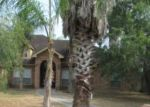Foreclosed Home in Weslaco 78596 1501 TANGLEWOOD LN - Property ID: 4149497