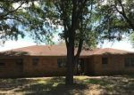 Foreclosed Home in Tyler 75709 14201 VALLEY VIEW RDG - Property ID: 4149498