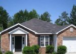 Foreclosed Home in Hephzibah 30815 2830 CRANBROOK DR - Property ID: 4149566
