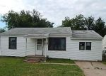 Foreclosed Home in Oklahoma City 73109 1212 SW 57TH ST - Property ID: 4149591
