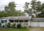 Foreclosed Home in Lima 45801 3407 SHEARIN AVE - Property ID: 4149609
