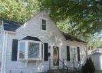 Foreclosed Home in Wickliffe 44092 1539 DOUGLAS RD - Property ID: 4149620