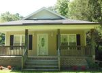 Foreclosed Home in Moyock 27958 106 WILLOW DR - Property ID: 4149631