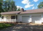 Foreclosed Home in Walnut Cove 27052 2308 EAST RD - Property ID: 4149635