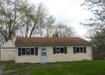 Foreclosed Home in Bridgeport 13030 7850 AREOPAGITICA AVE - Property ID: 4149643