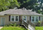 Foreclosed Home in Kansas City 64118 2417 NE 52ND ST - Property ID: 4149675