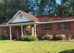 Foreclosed Home in Gautier 39553 1416 SPRINGRIDGE RD - Property ID: 4149686