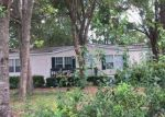 Foreclosed Home in Lucedale 39452 22 CRISWELL DR - Property ID: 4149688
