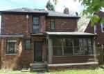 Foreclosed Home in Detroit 48224 5581 HARVARD RD - Property ID: 4149702