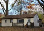 Foreclosed Home in Belleville 48111 46012 REED ST - Property ID: 4149716