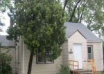 Foreclosed Home in Detroit 48228 6004 STAHELIN AVE - Property ID: 4149723